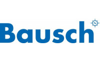 Логотип компании Bausch