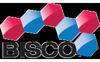 Логотип компании Bisco