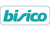 Логотип компании Bisico