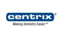 Centrix