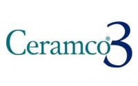 Ceramco3