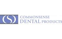 Common Sense Dental