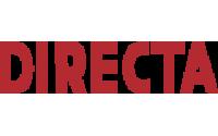 Логотип компании Directa