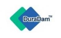 DuraMedical