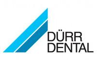 Логотип компании DURR