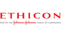 Ethicon, Johnson & Johnson