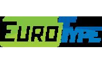 EuroType