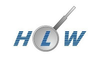 HLW Dental Instruments