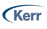 Логотип компании Kerr