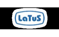 Латус