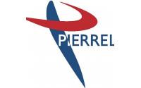 PIERREL