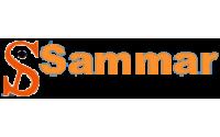 Sammar International