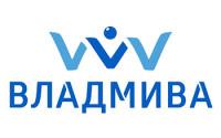 Логотип компании ВладМиВа