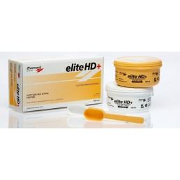 Элит HD+ патти софт Фаст сеттинг (2х250), Zhermack