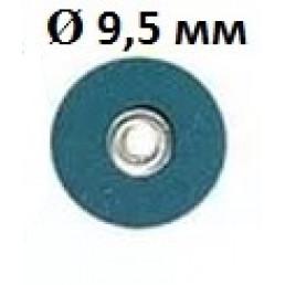 8690М Соф-лекс диски 9.5мм, темно-синие (50шт), 3М