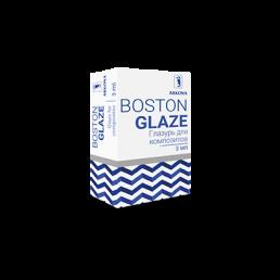 Бостон Глейз (3мл) Глазурь для композитов Arkona (BOSTON GLAZE)