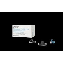 Палодент V3 - матрицы 5,5 мм (100 шт) Dentsply (Palodent V3)