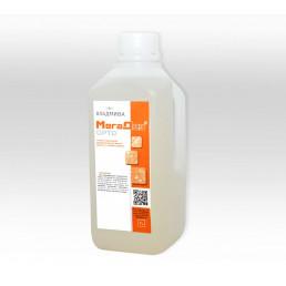 Мегадез ОРТО (1 л) Жидкость для обработки стоматологических оттисков, ВладМиВа