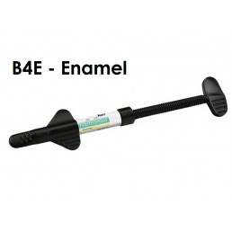 Гармонайз Эмаль B4 (1шпр*4гр) наногибридный композитный материал KERR (Harmonize Enamel)
