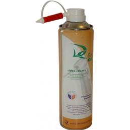 Масло спрей (650мл) ДС-ОИЛ 500  для смазки наконечников