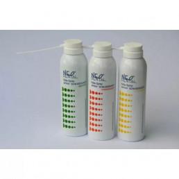 Холодовая проба (200мл) NeoDental (COLD SPRAY)