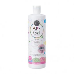 Гелато (454гр) Виноград - Реминерализирующий АПФ Гель , США (Gelato APF)