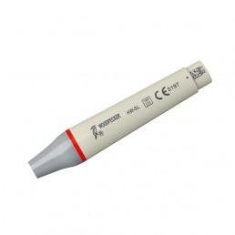 Наконечник HW-5L, с LED-подсветкой,  к скалерам UDS и Woodpecker