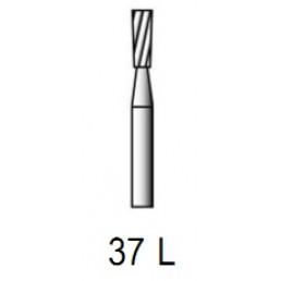 Бор FG   37 L