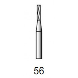Бор FG   56