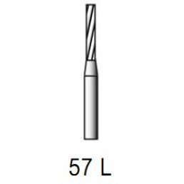 Бор FG   57 L