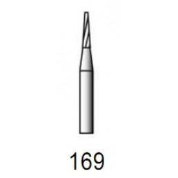 Бор FG  169