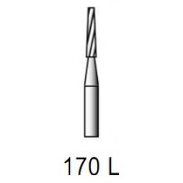 Бор FG  170 L