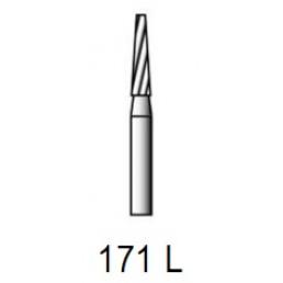 Бор FG  171 L