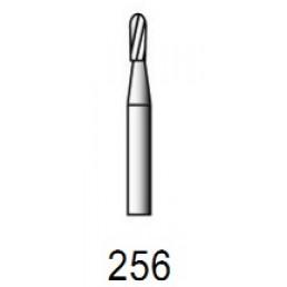 Бор FG  256