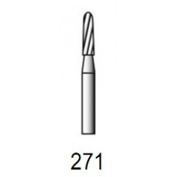 Бор FG  271