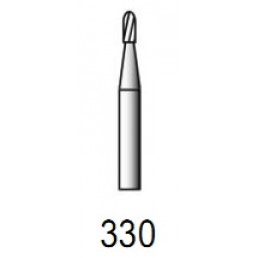 Бор FG  330