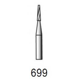 Бор FG  699