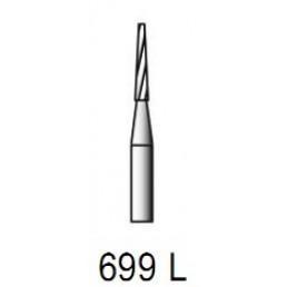Бор FG  699 L