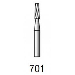 Бор FG  701