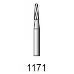 Бор FG 1171