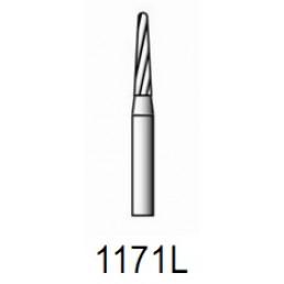 Бор FG 1171 L