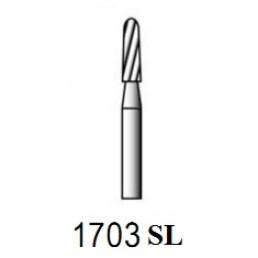 Бор FG 1703 SL