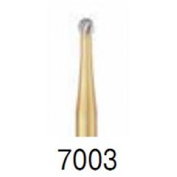 Бор FG 7003