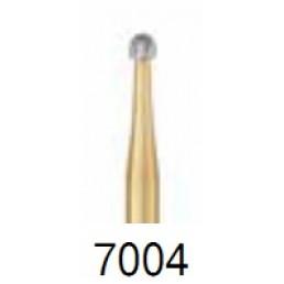 Бор FG 7004