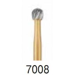 Бор FG 7008