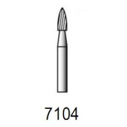 Бор FG 7104