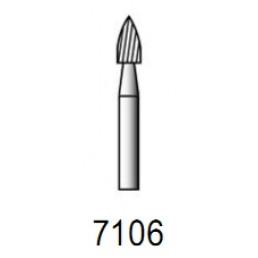 Бор FG 7106