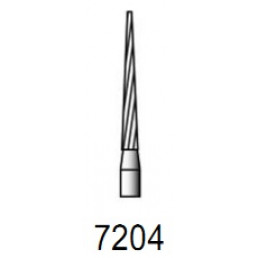 Бор FG 7204