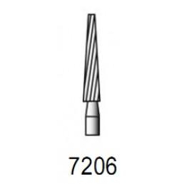 Бор FG 7206