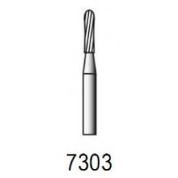 Бор FG 7303